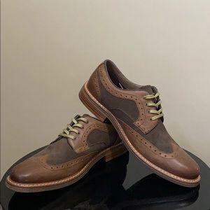 NWOB - Wingtip shoes - Never worn